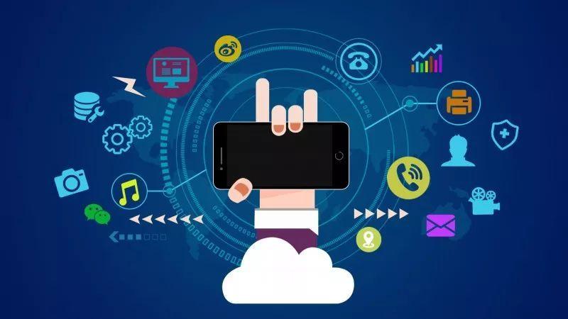 物联网卡管理平台是什么