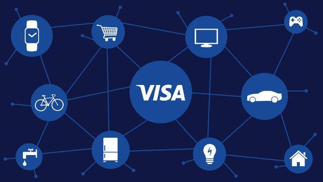 物联网卡都有哪些用途