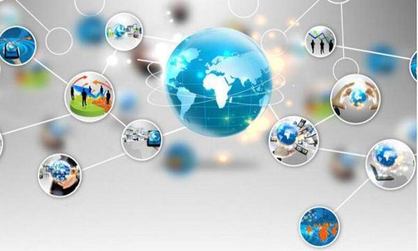 物联网卡可以应用到哪些行业