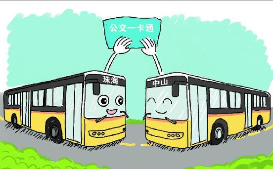 联通物联网卡手机(中国联通的物联网卡可以用在手机上打电话吗)