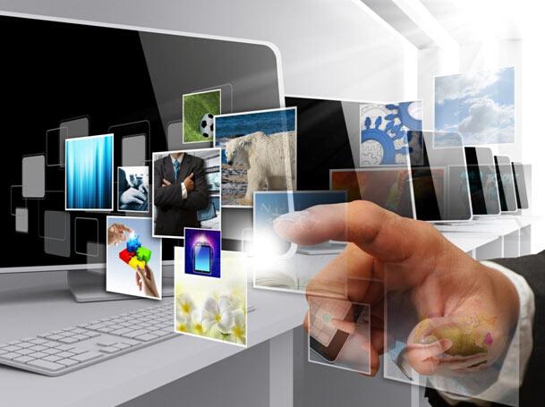 物联卡是中国移动、联通针对物联网企业硬件无线上网的需求,在2015年中旬提出的流量解决方案
