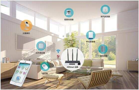 1、联通4G网络是双4G制式,即TDD-LTE和FDD-LTE制式